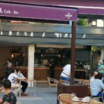 La Asociación de Hostelería de Toledo recurrirá las nuevas medidas restrictivas en Illescas, Seseña, Ugena y Yuncos