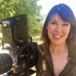 El cortometraje 'Biografía del cadáver de una mujer', de Mabel Lozano, nominado a los Premios Goya