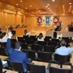 Talavera aprueba definitivamente su presupuesto para 2020 gracias a la mayoría absoluta de PSOE