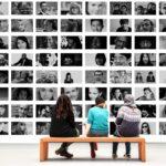 Así vemos nuestros museos: una oportunidad para la inclusión social