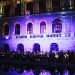 """La Noche del Patrimonio se celebrará en Toledo en torno a tres ejes de forma """"segura y ejemplar"""""""