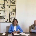 Tolón pide flexibilizar los ERTE para incentivar el sector turístico y permitir la incorporación «paulatina» de trabajadores