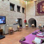 Habrá nueva oferta de empleo público en Toledo y se reanudarán las oposiciones convocadas