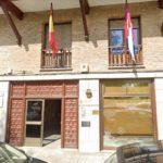 Las oficinas de Tráfico en la provincia de Toledo abren al público el lunes 1 de junio