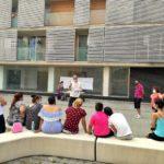 Casi mil hogares de Toledo reciben el primer pago del Ingreso Mínimo Vital