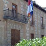 CCOO pone en marcha una campaña informativa para los afectados por los planes de empleo del Ayuntamiento de Talavera