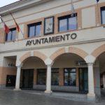Cs desautoriza a sus dos ediles en Carranque para apoyar la moción de censura y arrebatar la Alcaldía al PP