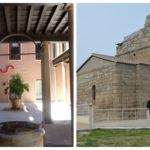 Reabren sus puertas el Centro Cultural San Clemente y Santa María de Melque