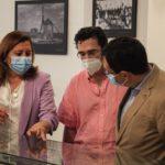 Los museos de titularidad autonómica abren la próxima semana con reservas online