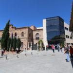 CCOO asegura que el Ayuntamiento de Illescas está obligado a adaptar la jornada de una trabajadora para que pueda cuidar a su hijo