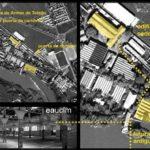Licitan el proyecto para la nueva Escuela de Arquitectura de la UCLM en Toledo