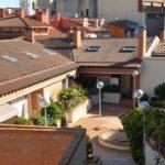 Los arquitectos de Castilla-La Mancha piden opinión: ¿hay que repensar las viviendas tras el confinamiento?