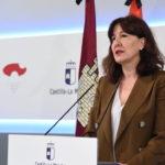"""El Gobierno regional hará la tutela de la fase 3 en """"consonancia"""" con el Ministerio de Sanidad"""