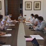 El Ayuntamiento de Toledo aprueba una oferta pública de empleo para 2020 que contempla 15 plazas