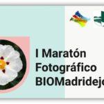 Madridejos celebra su primer maratón fotográfico para acercar a sus vecinos a la flora y la fauna de la localidad