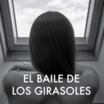 Laura Carillo Palacios hace su debut poético con el 'El baile de los girasoles', de la editorial toledana 'Gato Encerrado'