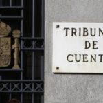 El Gobierno regional cifra en un 27% la inserción del Plan de Empleo y desmiente al Tribunal de Cuentas