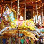 Se suspende definitivamente la Feria de Agosto de Toledo