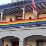 """Tachan la Ley LGTBI de Castilla-La Mancha como """"puro adoctrinamiento sectario"""""""