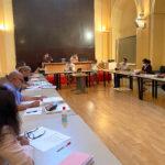 Se modificará el convenio del Nudo Norte: efectivo o bienes inmuebles para saldar 12 millones de euros en expropiaciones