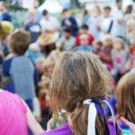¿Cómo ha afectado la pandemia al desarrollo de los campamentos de verano?