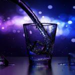 Pubs y discotecas de Toledo solicitan poder abrir en la fase 3 de la desescalada