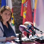El Plan de Empleo de Talavera arrancará en julio con la contratación progresiva de 296 trabajadores