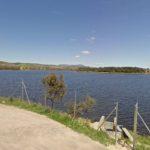 El Ayuntamiento de Talavera refuerza la vigilancia en el parque de la Portiña
