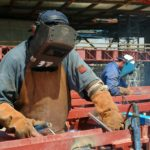 Diez años de la reforma laboral que abrió las puertas al abaratamiento del despido y a la devaluación de las condiciones laborales