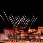"""'El sueño de Toledo' de Puy du Fou regresa el 18 de julio con """"rigurosas"""" medidas de higiene"""