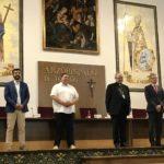 Red de economatos COR_IESU de Toledo pretende pasar de 4 a 18 y ayudar a 25.000 afectados por la crisis