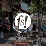 Llega a Fuensalida 'Primavera Shopping', una cita con el comercio, la música y la danza locales