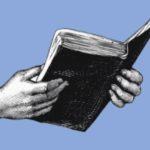 'Al pan, pan y al libro, libro': la primera Feria Virtual del Libro Independiente