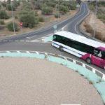Los servicios ASTRA entre Olías del Rey, Bargas, y Cobisa-Argés aumentan su frecuencia hasta el 75% desde el 22 de junio