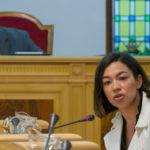 """El PP critica a Tolón por """"el caos"""" en los colegios de Toledo y asegura que no todos deberían estar cerrados"""
