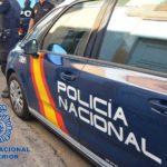 Detienen a dos mujeres en Toledo por sustraer ropa de hombre valorada en 990 euros