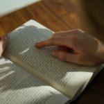 Rutas comuneras, cuentacuentos o la clausura del Año Galdosiano para celebrar el Día del Libro en Toledo