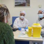 La Consejería de Sanidad levanta las medidas de nivel 3 en Bargas