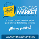 Nace Mondas Market, el primer centro comercial virtual de Talavera