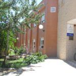 Sin visitas una residencia de Villafranca por el positivo de una auxiliar que iba a reincorporarse a trabajar