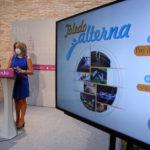 Toledo contará en agosto con más de 30 actividades gratuitas para jóvenes en todos los barrios