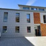 Los acusados de atropellar mortalmente a un joven toledano en Ávila se niegan a declarar