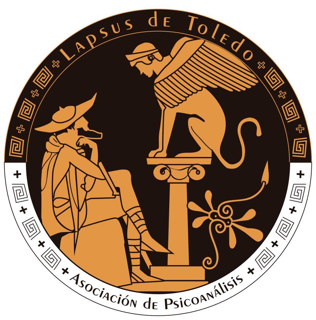Lapsus de Toledo