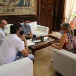 El Festival de Música El Greco reforzará la presencia de artistas nacionales en su próxima edición
