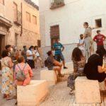En busca del homo turisticus culturalis