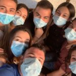 Cobisa lanza una campaña para concienciar a los jóvenes de la necesidad de respetar las medidas contra la COVID-19