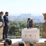 Alianza de Toledo, Sevilla y Granada para evitar que el turismo se resienta por la pandemia