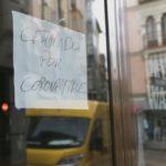 Hasta 1.200 negocios locales se beneficiarán de las ayudas directas del Ayuntamiento de Toledo