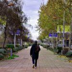 Arranca en Toledo el proyecto comunitario 'Yo soy Santa Bárbara'