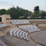 El cine de verano vuelve a Toledo el 15 de julio
